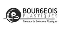 BOURGEOIS PLASTIQUES